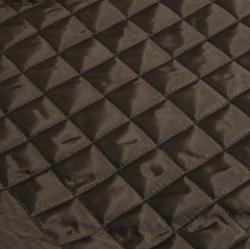 Стеганные ткани
